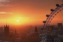 city's / places / by Derek M
