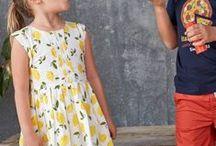 CERIMONIA, I LOOK PER LEI / Tutti i vestiti e le gonne per la tua bambina che non puoi perdere sono in questa bacheca! #dress #princess #girl
