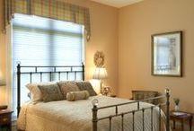 Bedrooms / http://hoffmanscc.com/