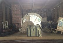 Dollhouse Nukkekoti miniatyyri