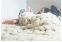 mmmm...cozy!
