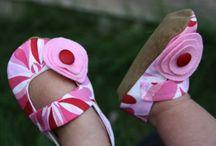 Babás-gyerekes / Cipők, ruhák, kiegészítők, egyéb hasznos dolgok, varrás, horgolás,kötés,
