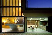gabriel verd arquitectos / Estudio de arquitectura y diseño sostenible
