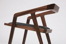 Modern Furniture / Interesting furniture, modern, contemporary, inventive industrial design