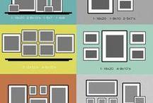 Design de Interiores / Imagens variadas