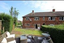 3 Bedroom End Terrace – Nottingham / For Sale – 3 Bedroom End Terrace – Wollaton, Nottingham £149,500  Learn more: http://www.johnpye.co.uk/project/for-sale-3-bedroom-house-on-large-plot-in-wollaton-nottingham149500/