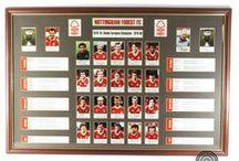 Memorabilia / Signed Sports and Film Memorabilia  http://www.johnpye.co.uk/project/memorabilia-auction/