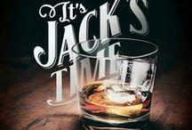 It`s Jack`s Time