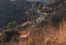 Los Angeles Travel Tips / The ultimate Los Angeles bucket list