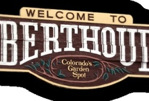 Berthoud Colorado
