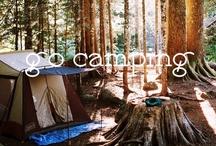 Camping / Kemping