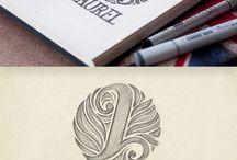 Logo / Logo, Design