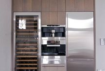 A new style - Kitchen