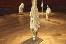 Sculpture inspo
