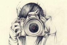 Art<3