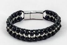 Bracelets - bransoletki