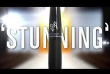 Product Videos / by Younique Products
