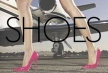 I. FASHION - SHOES