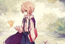 Alice_Mare