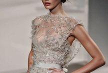 Haute Couture ❤️