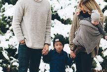 //family