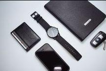 Gadgets & Stuff