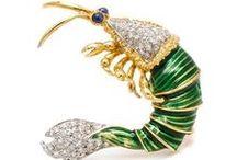 Jewelry / jewelry and jewelry