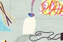:: illustrations / ilustracje