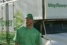 Rochester Movers Wordpress / Mayflower Rochester NY - Top rated movers in Rochester. Look for storage in Rochester? Clark Moving and Storage has you covered.