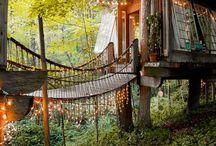 Beautiful Home Design / Bohemian, Modern, Country... Beautiful Home Design