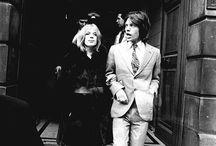 Beautiful 60's Fashion & Style / 1960s Fashion & Style