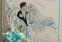 Свадьба /Mariage