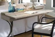 Latest Blog Posts / View our latest blog post articles with tips on office furniture, design and decor.