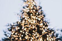 //christmas