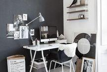 //workspace