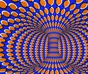 Illusions & Deception / Some psychologists think it is almost always wrong to deceive research subjects, while others think the use of deception is essential if significant human problems are to receive scientific study. Illusions of Reality shows how deception is used in psychological research to create illusions of reality--situations that involve ...