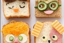 Food&photo