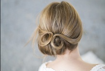 Hairstyle <3