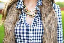 MOM STYLE / Fab Fashion Finds