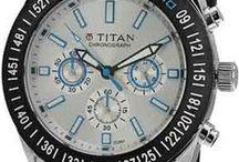 Men Wrist Watches / http://www.cgshop10.com/2014/02/Men-Wrist-Watches.html