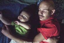 Libri per genitori