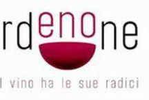 Chi siamo / Enopordenone, dove il vino ha le sue radici