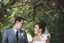 R E A L  W E D D I N G S / Real Wedding Photography – Showcasing stunning photography of local couples and photographers