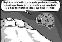psychology Ψ