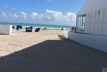 #Miami / by Natalie McBee
