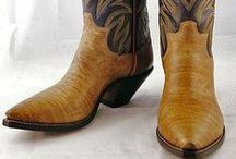 cowboy boots / about hot cowboy boots, most of them i want :-)
