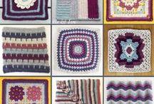 uncinetto&maglia
