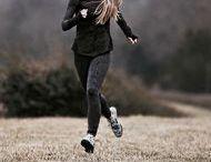 Træning og motivering
