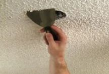 Easy Home Improvement Tips & Tricks / Home Improvement made easy! http://www.christianpaintingpensacola.com/