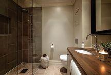 Scower&Bathroom